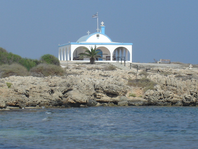 Selling A Property In Cyprus