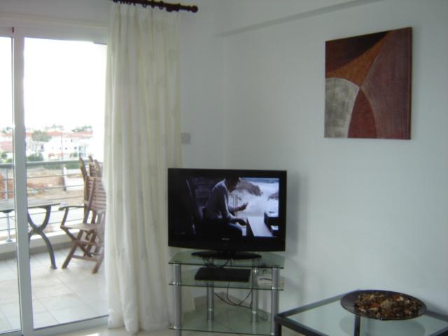 Levadia Rental Apartment